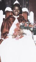 Donna McCullum, Miss A&M 1988