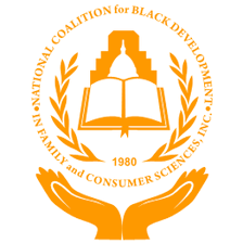 The National Coalition of Black Development in Family and Consumer Sciences