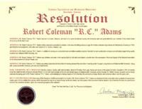 Adams, R.C., 2018-07-20