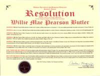 Butler, W. M. P., 2015-10-01