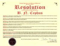 Cephus, B. N., 2015-12-30