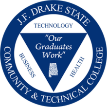 J.F. Drake State Technical and Community College