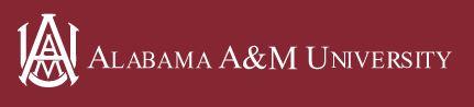 Alabama A&M University Publications